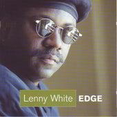 Edge von Lenny White