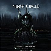 Shores Of Acheron by Ninth Circle