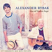 Play & Download Visa vid Vindens Ängar by Alexander Rybak | Napster