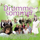 Drømmesommer by Various Artists