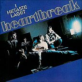 Play & Download I Hetaste Laget by Heartbreak | Napster