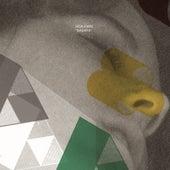 Play & Download Sagara by diskJokke | Napster