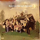 Play & Download Sommar sol och känslor by Various Artists | Napster