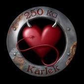 Play & Download Raka Råttan by 250 KG Kärlek | Napster