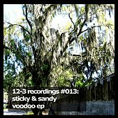 Play & Download Voodoo EP by Sticky | Napster