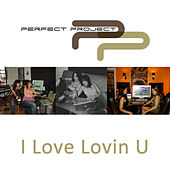 I Love Lovin You by Perfect Project