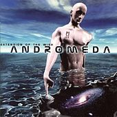 Play & Download Extension Of The Wish by Andromeda | Napster