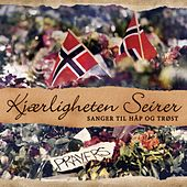 Play & Download Kjærligheten Seirer by Various Artists | Napster