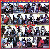 Funky Beat by Bernard Wright