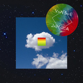 Play & Download Jamaica by Van She | Napster