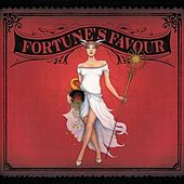 Play & Download Fortune's Favour by Great Big Sea | Napster