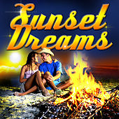 Play & Download Sunset Dreams by Various Artists | Napster