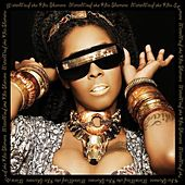 Play & Download MotorMouf Aka Khia Shamone by Khia | Napster