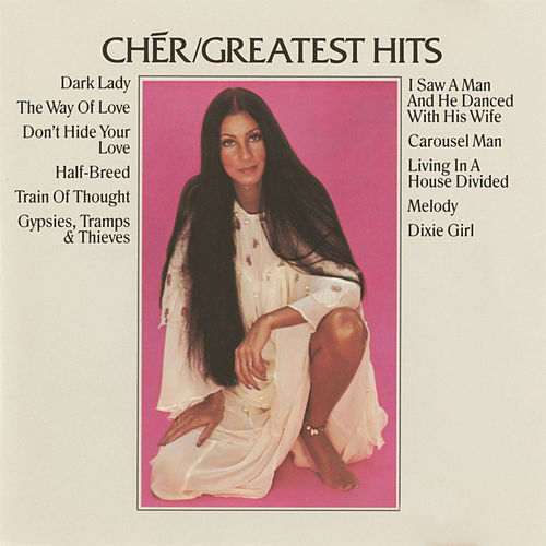 Play & Download Greatest Hits by Cher | Napster