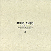 Play & Download Hoochie Coochie Man: Complete Chess Masters, Volume 2 - 1952-1958 by Muddy Waters | Napster