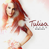 Play & Download Young by Tulisa | Napster