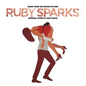 Ruby Sparks by Nick Urata