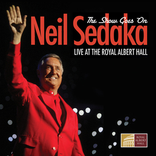 Play & Download The Show Goes On by Neil Sedaka | Napster