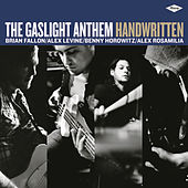 Play & Download Handwritten by The Gaslight Anthem | Napster