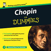 Chopin for Dummies by Various Artists