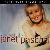 Play & Download Sweet Life (Performance Tracks) by Janet Paschal | Napster