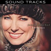 Play & Download Christmas (Peformance Tracks) by Janet Paschal | Napster