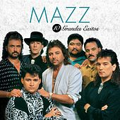 Play & Download 10 Grandes Exitos by Mazz | Napster
