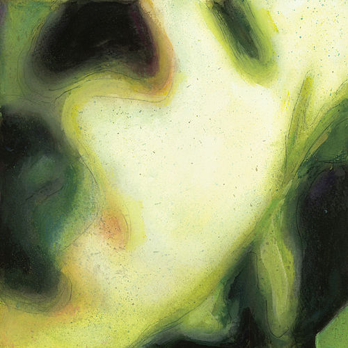 Pisces Iscariot by Smashing Pumpkins
