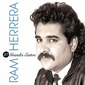 Play & Download 10 Grandes Exitos by Ram Herrera | Napster