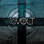 Play & Download SuperCoolNothing by 16 Volt | Napster