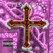 Play & Download Like a Gun (Radio Version) by Lil B | Napster