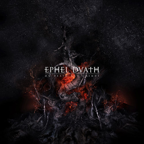 Play & Download On Death and Cosmos by Ephel Duath | Napster
