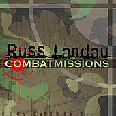 Play & Download Combat Missions by Russ Landau | Napster