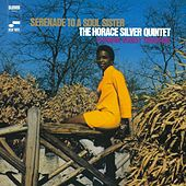 Serenade To A Soul Sister (24-Bit Remaster) by Horace Silver