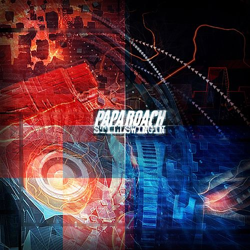 Still Swingin by Papa Roach