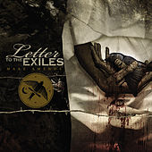 Play & Download Make Amends by Letter To The Exiles | Napster