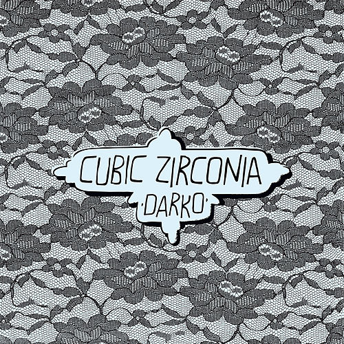 Play & Download Darko by Cubic Zirconia | Napster