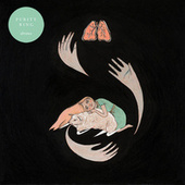 Play & Download Shrines by Purity Ring | Napster