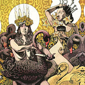 Play & Download Yellow & Green by Baroness | Napster