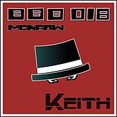 Monraw by Keith (Rock)