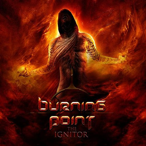 Play & Download The Ignitor by Burning Point | Napster