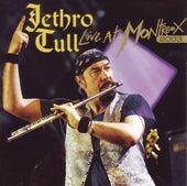 Live At Montreux 2003 von Jethro Tull