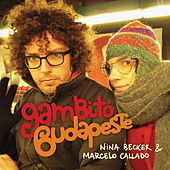 Play & Download Gambito Budapeste by Nina Becker | Napster