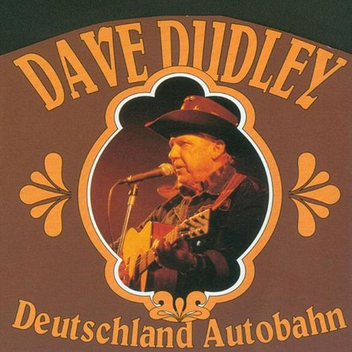 Dave Dudley - King Of Country Music Vol. 1 by Dave Dudley
