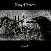 Nigredo by Diary Of Dreams