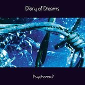 Psychoma by Diary Of Dreams