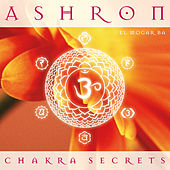 Chakra Secrets by Ashron