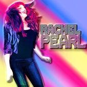 Rachel Pearl by Rachel Pearl
