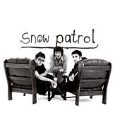 Snow Patrol by Snow Patrol