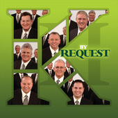 By Request by Kingdom Heirs
